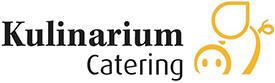 KULINARIUM CATERING Logo